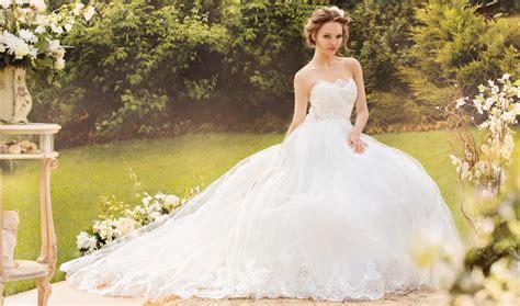 Handmade Bridal Gowns - 96 handmade wedding dresses gets