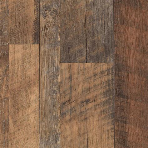Mohawk Chalet Vista Barnhouse Oak (Multi Width)   OnFlooring