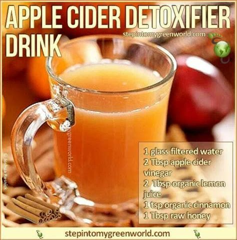 Baking Soda Detox Drink by 102 Best For The Home Images On My House