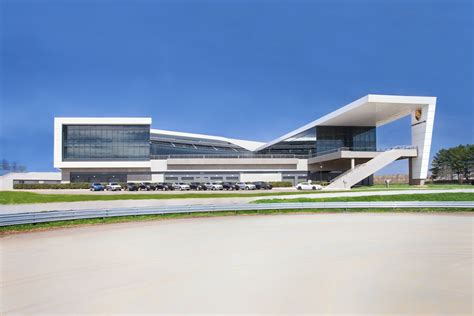 toyota headquarters usa 100 toyota headquarters usa toto ltd file