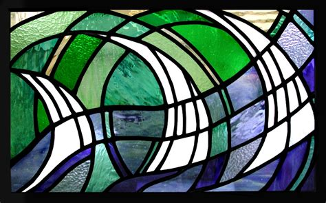glass designs amazing stained glass designs for decorating your house tedx designs