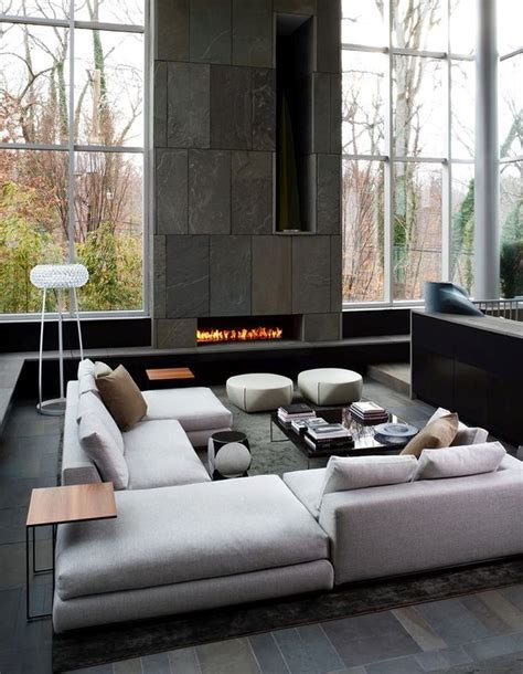 modern living room accessories 20 amazing contemporary living room designs
