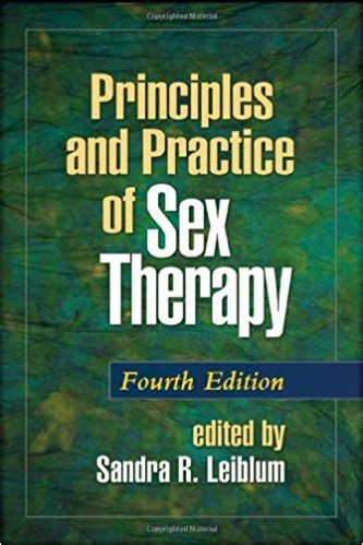 principles and practice of clinical research fourth edition books principles and practice of therapy r leiblum