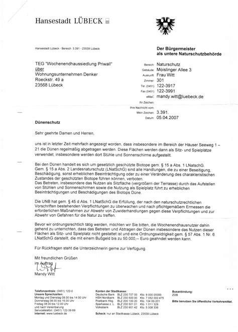 Muster Einladung Zur Jahreshauptversammlung Verein Vereinssitzung Feb 07 Sportfest 2013 Die Versanstaltung Vorlagen Protokoll Sitzung Beispiel