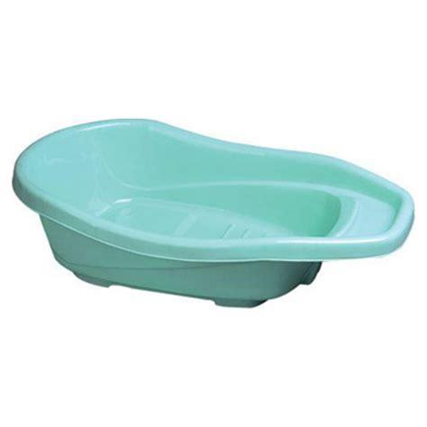 plastic baby bathtub plastic baby bath mould