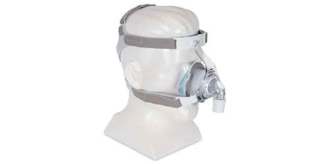 Types Of Cpap Machines by Types Of Cpap Masks Bipap Masks