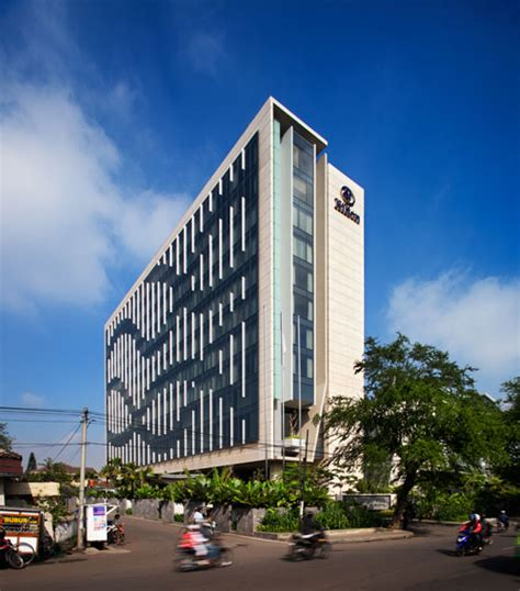 design hotels indonesia inspiring hotels architecture 24 buildings