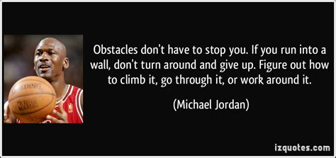 as as you don t turn them into weirdos books obstacles quotes quotesgram