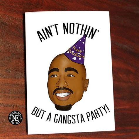 best 25 ideas about gangster 25 best ideas about 2pac birthday on tupac