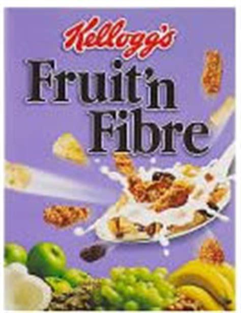 fruit n fibre healthy cereals delivered to your door buy with