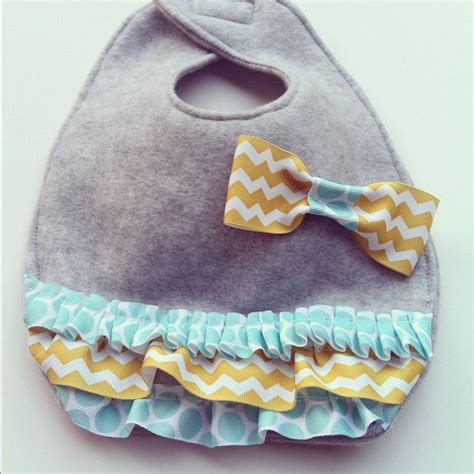Baby Bibs Handmade - 90 best bibs images on