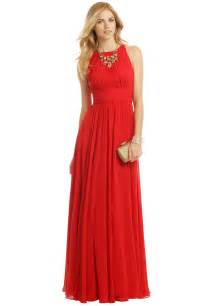 Ruby red bridesmaid dresses ireland all bridesmaid dresses