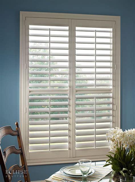 Bow Window Treatments patented tilt bar system