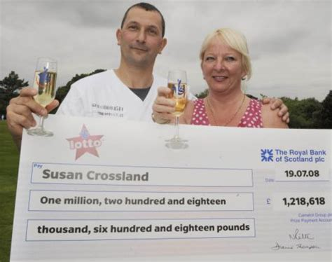 Winners From The Four Days Of The Foster Grant Pair A Day Giveaway by Lottery To Spend 163 1 2m Winnings Giving Foster