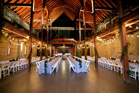 small wedding packages in southern california 2 southern wedding venuesdraper