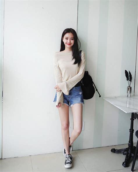 Anting Fashion Korea Ank 107 2073 best i like it images on asian fashion daily style and k fashion