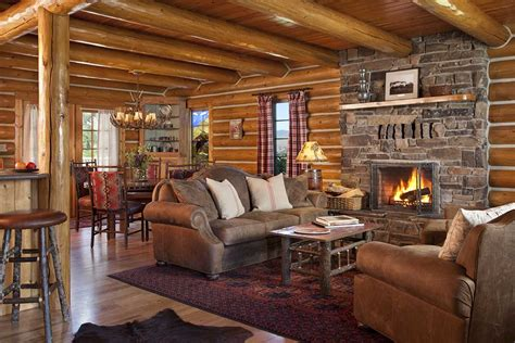 Decorating Ideas Ranch Style Homes Plong 233 E Dans Le Far West Am 233 Ricain Atlantico Fr