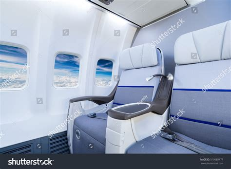 most comfortable economy airline seats most comfortable airline seats 28 images 7 secrets for