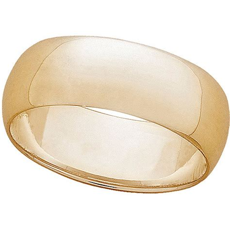 Wedding Bands From Walmart by New 502 Wedding Bands Gold Walmart Wedding Band Gold
