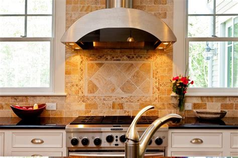neutral kitchen backsplash ideas 15 best images about neutral backsplash ceramics on