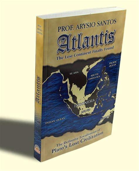 Buku Remember Us Oleh Ideafina profesor arysio nunes dos santos pencetus teori bahwa
