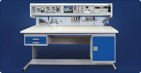 what is a bench technician calibration benches multi product calibration time electronics