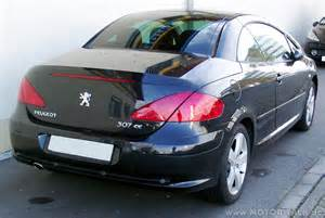 Used Cars Ni Peugeot 307 Images For Gt Peugeot 307 Cc