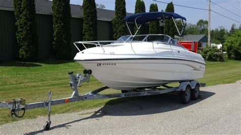 used boats for sale near seattle wa used boats for sale beaumont texas pontoon boats