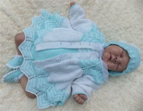 reborn baby knits 131 best images about reborns on baby knitting