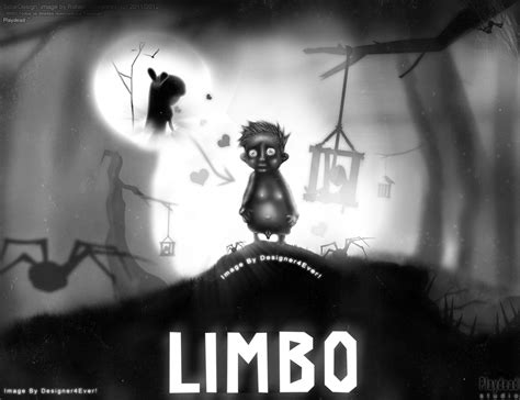 limbo full version download free download game gratis limbo pc full version free