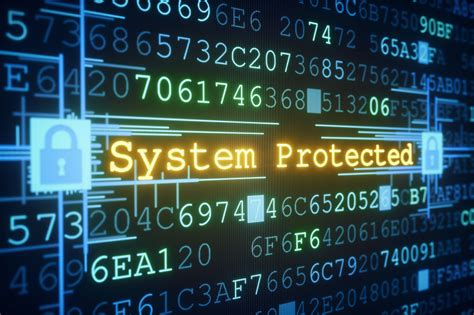 healthcare information system hacking protect your system books how a library approaches computer security hr