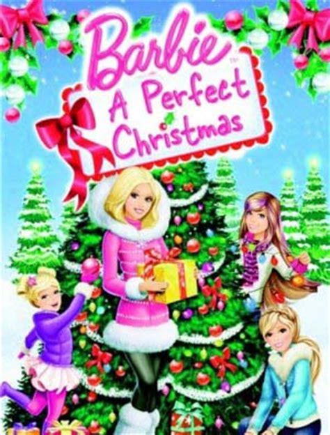 film barbie nou barbie si craciunul perfect jocuri de poveste