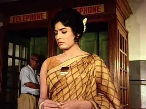 film india janwar best bollywood movies of 1965 list