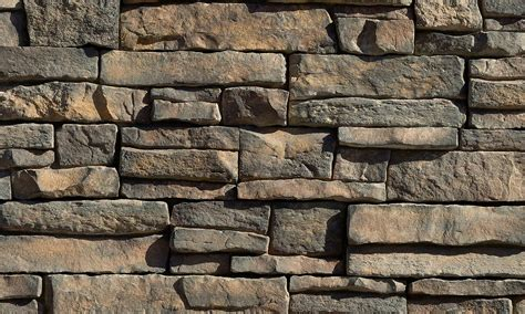 ledge stone panel usa f m supply eldorado mountain ledge panels