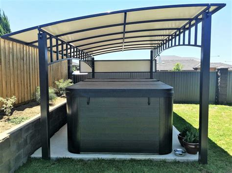 caravan awnings sydney pergolas patios in sydney carport shade pioneer shade