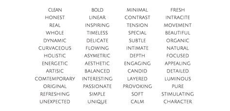 interior design descriptive words grand down comforter