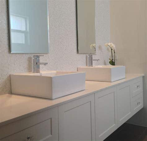 custom made vanities in adelaide