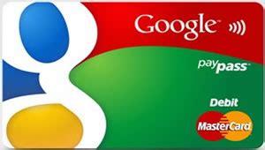 Google Wallet Gift Card Limit - google wallet card