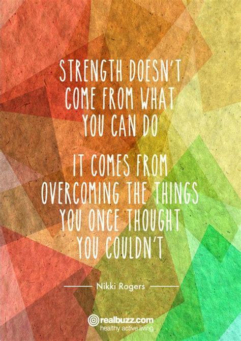 aa motivational quotes quotesgram