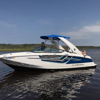 performance boats raystown pa full performance marine boating 17442 raystown rd