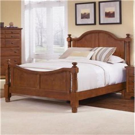 bassett furniture bedroom bb65 vaughan bassett furniture farmhouse bedroom