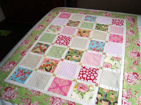 quilt pattern ideas for babies baby quilt patterns nursery ideas designing new baby