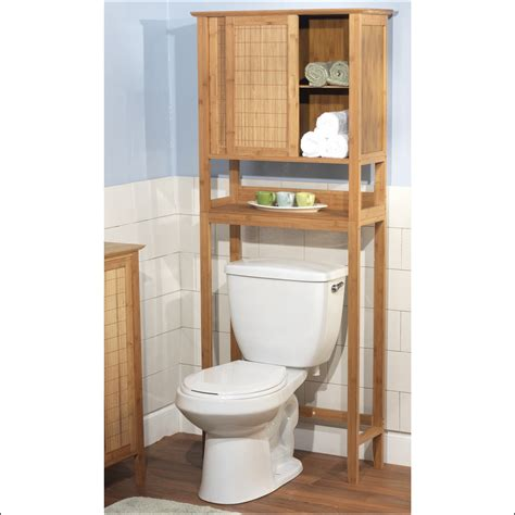 over the toilet storage cabinet plans cabinet home