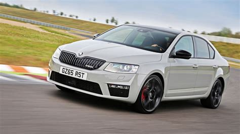 when is the new skoda superbing out skoda octavia vrs 230 2015 review by car magazine