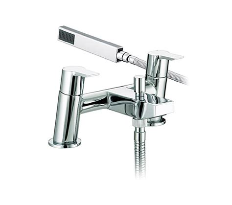 bristan bath shower mixer taps bristan pisa bath shower mixer tap ps bsm c