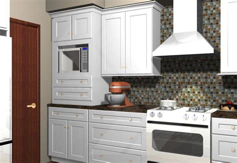 cabinet depth microwave microwave wall cabinet depth mf cabinets