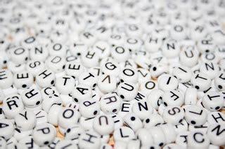kata kata bijak bahasa inggris terbaru  artinya
