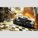 Cool Video Game Wallpapers 1920x1200 | 1920 x 1200 jpeg 548kB