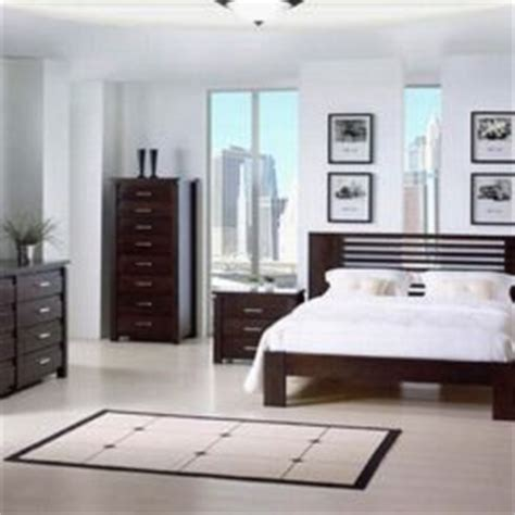 turn dining room into bedroom how to turn your living room into a bedroom