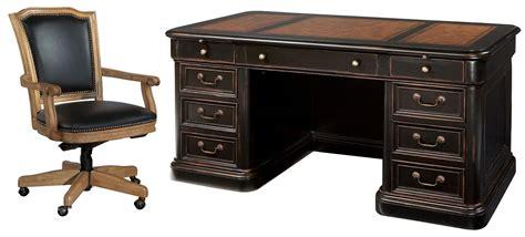 black executive desk home office furniture louis phillippe black junior executive desk home office